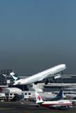 CATHAY PACIFIC AIRBUS A330 300 SYD RF IMG_0481.jpg