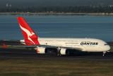 QANTAS AIRBUS A380 SYD RF IMG_0395.jpg