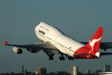 QANTAS BOEING 747 400 SYD RF IMG_0369.jpg