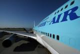 KOREAN AIR BOEING 747 400 SYD RF IMG_6134.jpg