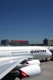 QANTAS AIRBUS A380 SYD RF IMG_6218.jpg