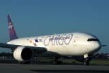 THAI CARGO BOEING 777F SYD RF IMG_1248.jpg