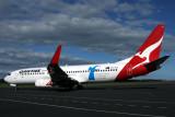 QANTAS BOEING 737 800 HBA RF IMG_1340.jpg