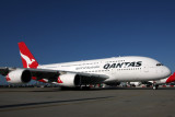 QANTAS AIRBUS A380 SYD RF IMG_6103.jpg