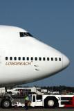 QANTAS BOEING 747 400 SYD RF IMG_0049.jpg