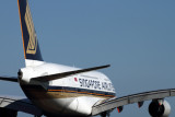 SINGAPORE AIRLINES AIRBUS A380 SYD RF IMG_0274.jpg