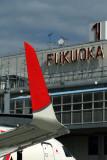 JAL J AIR EMBRAER 170 FUK RF IMG_0738.jpg
