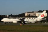 JAPAN AIRLINES BOEING 777 200 FUK RF IMG_0982.jpg