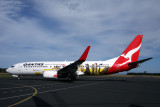 QANTAS BOEING 737 800 HBA RF IMG_6429.jpg