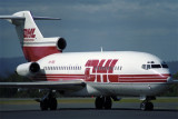 DHL BOEING 727 100F HBA RF 876 16.jpg