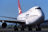 QANTAS BOEING 747SP HBA RF 748 32.jpg