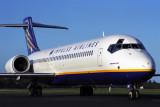 IMPULSE BOEING 717 HBA RF 1573 26.jpg
