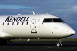 KENDELL CANADAIR CRJ HBA RF 1487 33.jpg