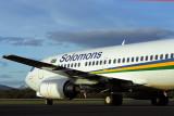 SOLOMONS BOEING 737 300 HBA RF 1488 31.jpg