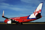 VIRGIN BLUE BOEING 737 700 HBA RF 1692 23.jpg