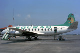 BOURAQ VISCOUNT CGK RF 562 17.jpg