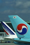 KOREAN AIR AIR FRANCE AIRCRAFT ICN RF 1684 23.jpg