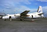 SEMPATI AIR FOKKER F27 CGK RF 776 28.jpg