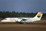 EAST WEST BAE 146 300 HBA RF 493 5.jpg