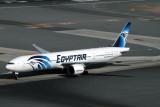 EGYPTAIR BOEING 777 300 DXB RF IMG_1422.jpg