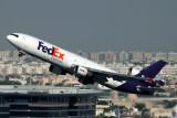 FEDEX MD11F DXB RF IMG_1557.jpg