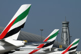AIRCRAFT TAILS 4