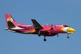 NOK AIR MINI SAAB 340 BKK RF IMG_2550.jpg