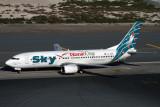 SKY AIRLINES BOEING 737 800 DXB RF IMG_1545.jpg