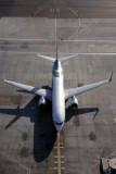 OMAN AIR BOEING 737 800 DXB RF IMG_6723.jpg