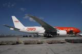 TNT BOEING 777F DXB RF IMG_6666.jpg
