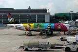AIR ASIA AIRBUS A320 SIN RF IMG_2022.jpg