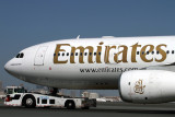EMIRATES AIRBUS A330 200 DXB RF IMG_1368.jpg