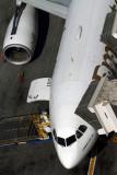 EMIRATES AIRBUS A330 200 DXB RF IMG_1369.jpg