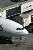 EMIRATES AIRBUS A330 200 DXB RF IMG_1371.jpg