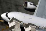 EMIRATES AIRBUS A330 200 DXB RF IMG_1380.jpg
