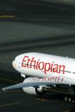 ETHIOPIAN BOEING 777 200 DXB RF IMG_1526.jpg