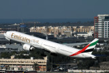 EMIRATES BOEING 777 300ER DXB RF IMG_1474.jpg