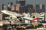 EMIRATES AIRBUS A330 200 DXB RF IMG_1675.jpg