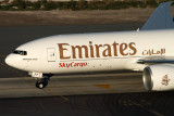EMIRATES SKY CARGO BOEING 777F DXB RF IMG_1713.jpg