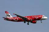AIR ASIA AIRBUS A320 BKK RF IMG_2197.jpg
