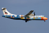 BANGKOK AIR ATR72 BKK RF IMG_2320.jpg