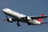 TURKISH AIRLINES AIRBUS A330 300 BKK RF IMG_2628.jpg