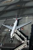 EMIRATES AIRBUS A330 200 DXB RF IMG_2101.jpg