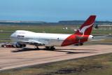 QANTAS BOEING 747 200 SYD RF 184 21.jpg