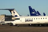 PLUNA URUGUAY CANADAIR CRJ 900 AEP RF IMG_4702.jpg