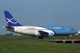 XPRESS AIR BOEING 737 200 SUB RF 1842 35.jpg