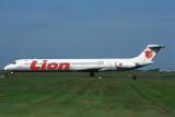 LION MD80 SUB RF 1842 30.jpg