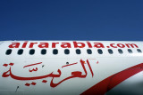 AIR ARABIA AIRBUS A320 SHJ RF 1878 28.jpg