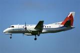 TATRA SAAB 340 ZRH RF 1303 31.jpg