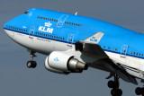 KLM BOEING 747 400 AMS RF IMG_6385.jpg